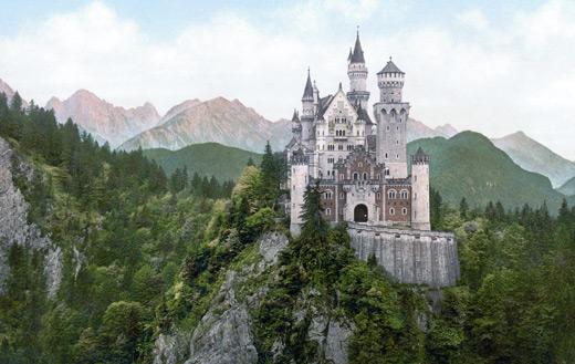 Neuschwanstein_Castle