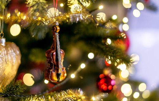 christmas-tree-ornament-decoration