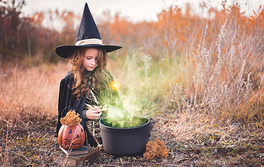 girl-in-witch-costume
