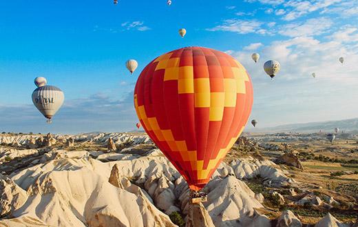 hot-air-baloon-ride
