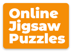online jigsaw puzzles logo