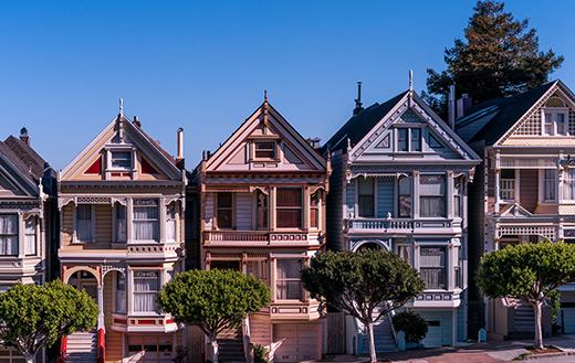Houses-San-Francisco