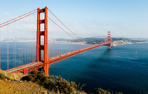 golden-gate-bridge- jigsaw