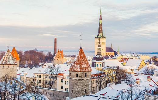 Old-Town-of-Tallinn-Estonia-k