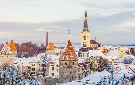 Old-Town-of-Tallinn-Estonia-k