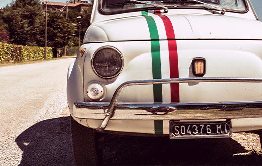 Fiat-500-Italy