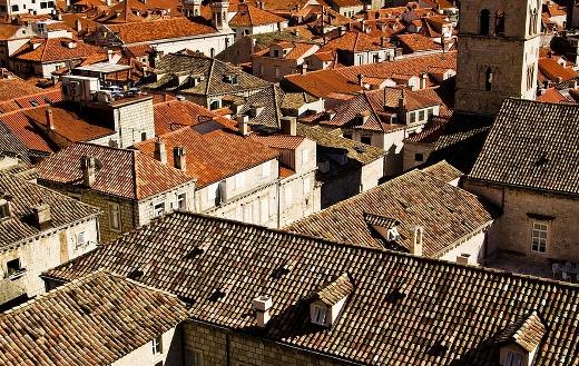 orange-roofs puzzle