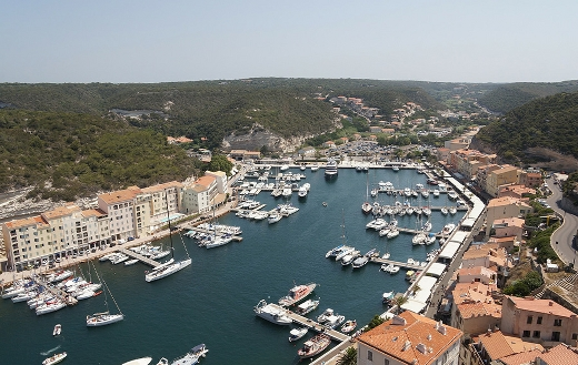 port-in-corsica-france-puzzle