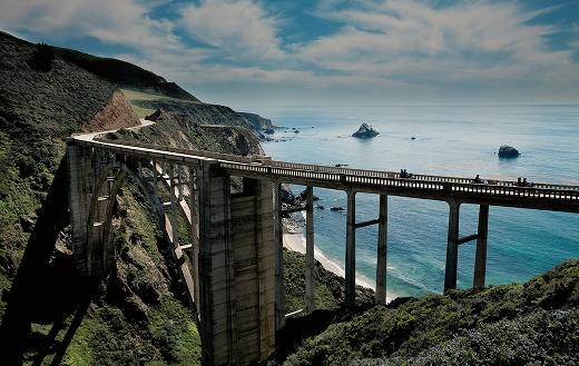 bridge-at-blue-sky-puzzle