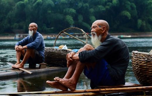 fishermen jigsaw puzzle
