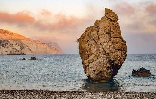 Rock erosion scenery nature puzzle