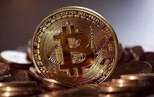 Bitcoin coin puzzle