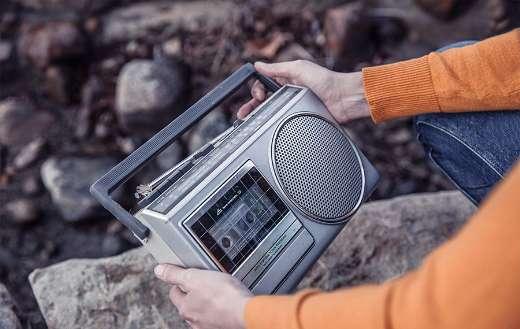 Music time radio online