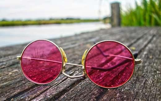 Sun glasses online