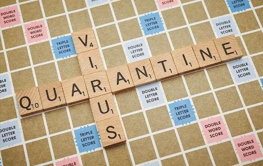 Wordpics word scrambler