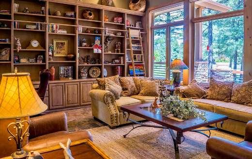 Interior living room furniture online
