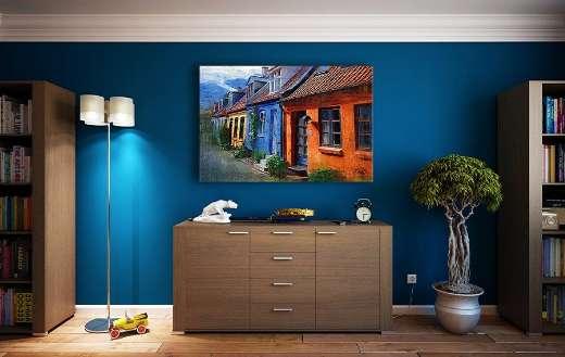 Wall furniture design online